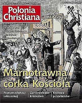 Polonia Christiana