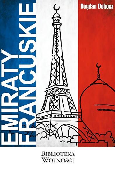 Emiraty francuskie