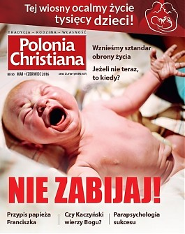 Polonia Christiana 50