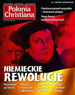 Polonia Christiana 52