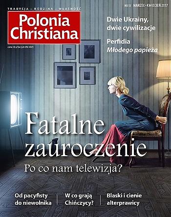 Polonia Christiana nr 55