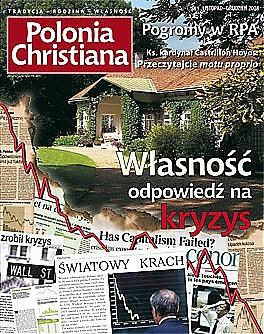Polonia Christiana 5.