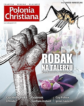 Polonia Christiana 61