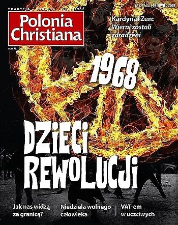 Polonia Christiana 62