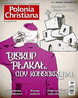 Polonia Christiana nr 76.