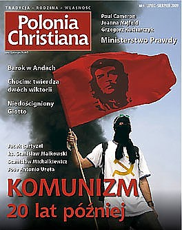 Polonia Christiana 9